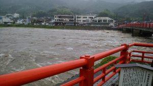 千代川、用瀬