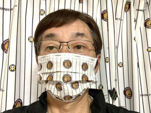 タイガースマスク